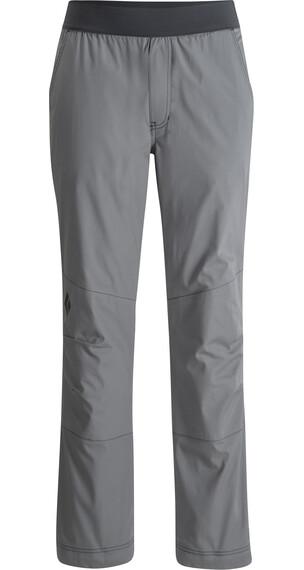 Black Diamond M's Notion Pants Nickel